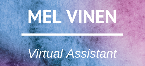 virtual assistant perth, mel vinen, mel vinen virtual assistant, virtual assistant, perth, melanie vinen, mel vinen va, melvinen.va, melvinenva, virtual administration, administrator, virtual bookkeeping, perth bookkeeping, perth administration,Mel Vinen VA, Virtual Assistant, Virtual Assistant Perth, Virtual Administrator, Australia, Perth, Mel Vinen, Property Administration